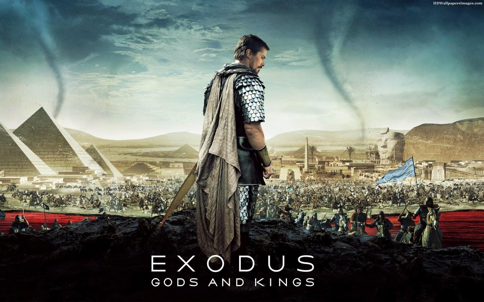 kodi download movies exodus